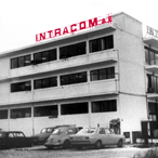 1977 intracom-building