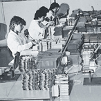 1982-77 intracom-production