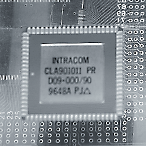 2000-intracom-cisco