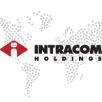 2005 intracom-holdings