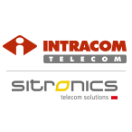 2006 intracom-sitronics