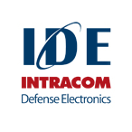 2009 intracom-ide