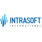 2011 intracom intrasoft