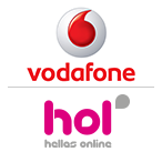 intracom-vodafone-hol